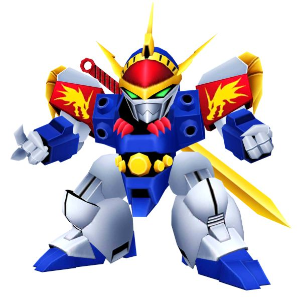 /theme/dengekionline/srw-x/images/unit/B250_000_01