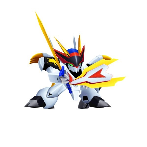 /theme/dengekionline/srw-x/images/unit/B250_010_01