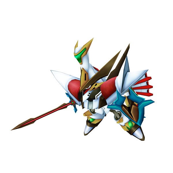 /theme/dengekionline/srw-x/images/unit/B280_010_01