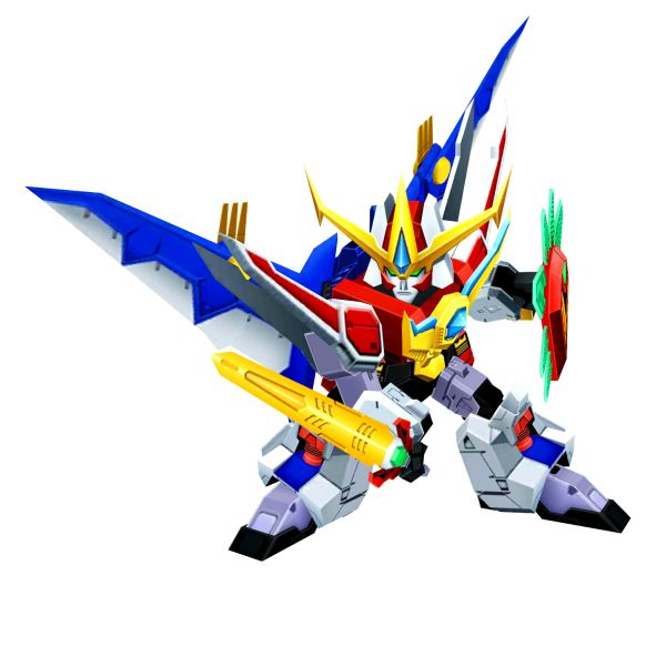 /theme/dengekionline/srw-x/images/unit/B320_000_01