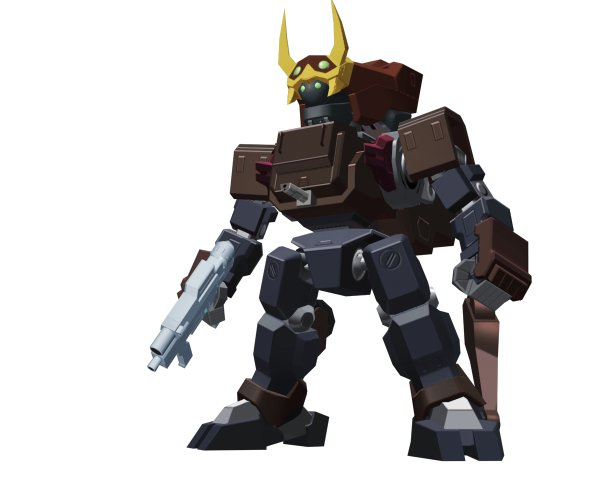 /theme/dengekionline/srw-x/images/unit/B400_030