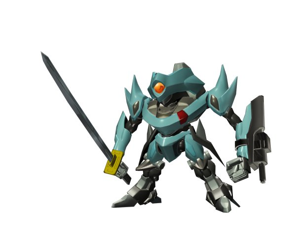 /theme/dengekionline/srw-x/images/unit/B400_110