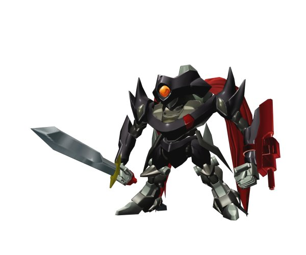 /theme/dengekionline/srw-x/images/unit/B400_120