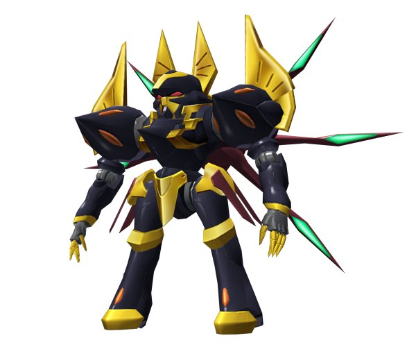 /theme/dengekionline/srw-x/images/unit/B400_200