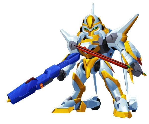 /theme/dengekionline/srw-x/images/unit/B400_300