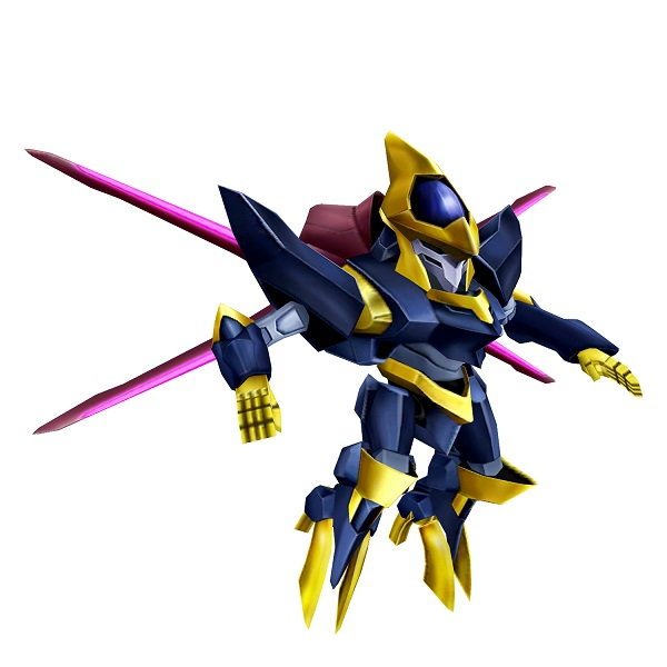 /theme/dengekionline/srw-x/images/unit/B401_000_01