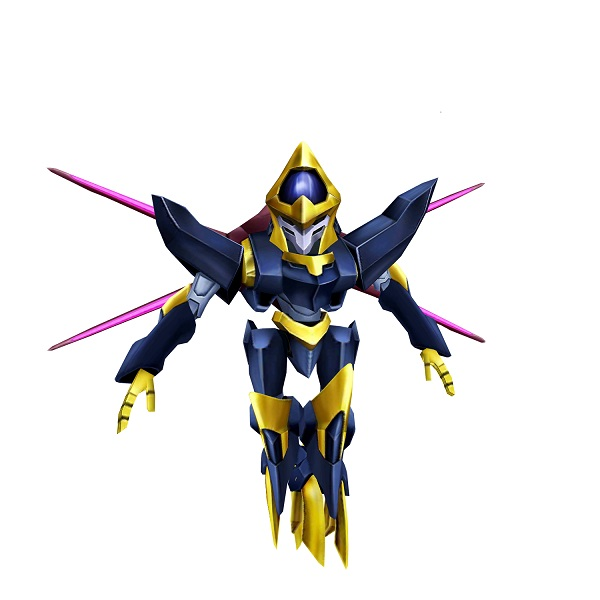 /theme/dengekionline/srw-x/images/unit/B401_000_01_03