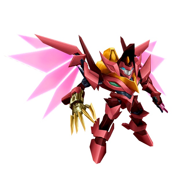 /theme/dengekionline/srw-x/images/unit/B401_015_01