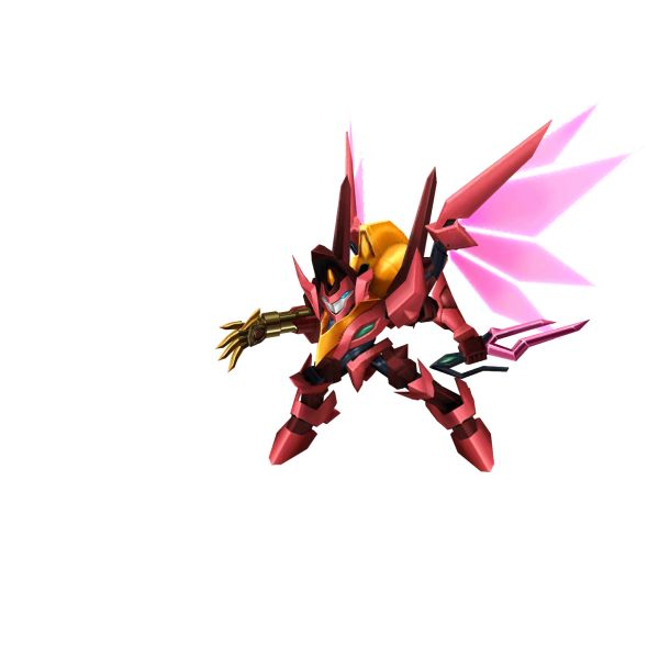 /theme/dengekionline/srw-x/images/unit/B401_015_01_02