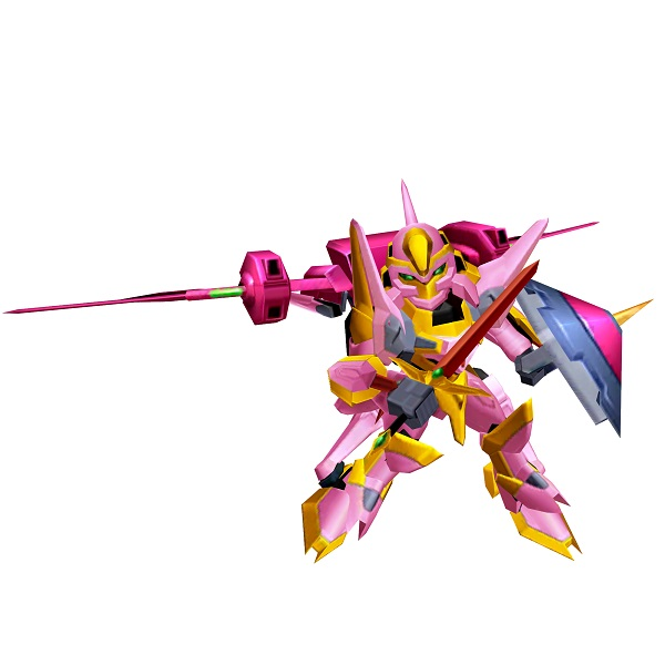 /theme/dengekionline/srw-x/images/unit/B401_310_01