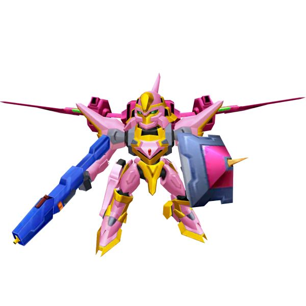 /theme/dengekionline/srw-x/images/unit/B401_310_02
