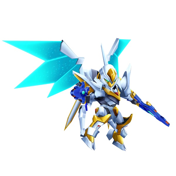 /theme/dengekionline/srw-x/images/unit/B401_320_01