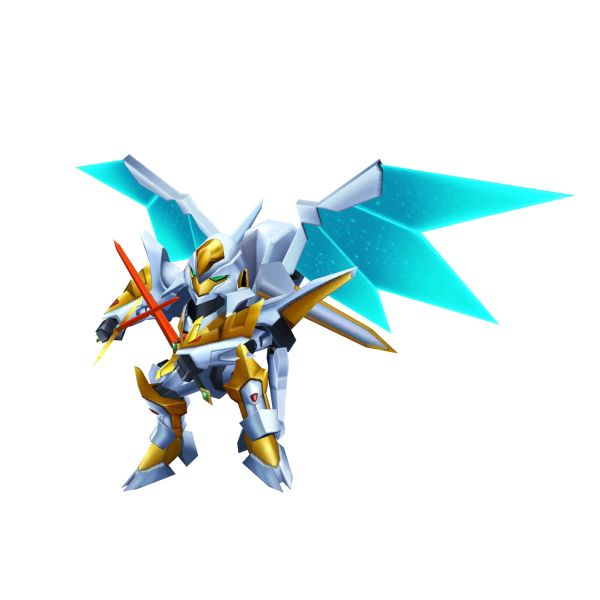 /theme/dengekionline/srw-x/images/unit/B401_320_02