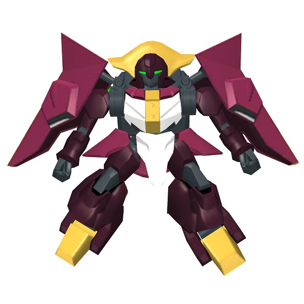 /theme/dengekionline/srw-x/images/unit/B401_390_02