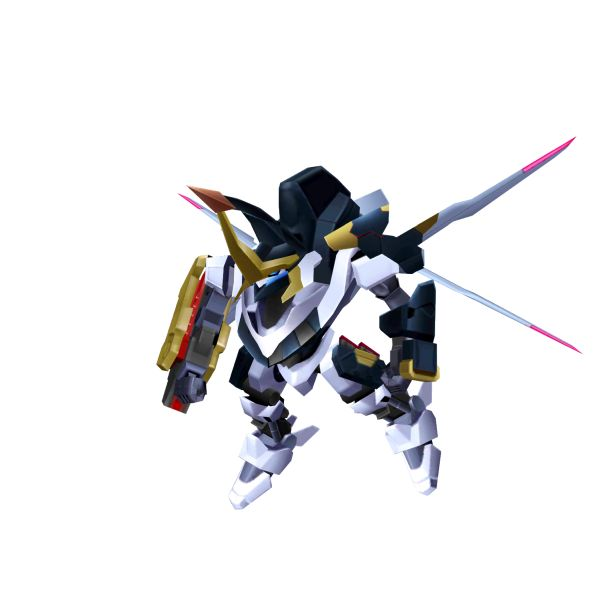 /theme/dengekionline/srw-x/images/unit/B402_020_02