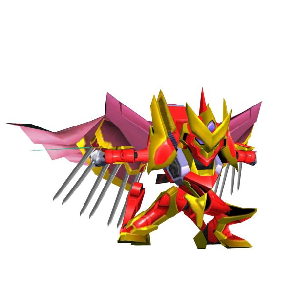 /theme/dengekionline/srw-x/images/unit/B402_500_01