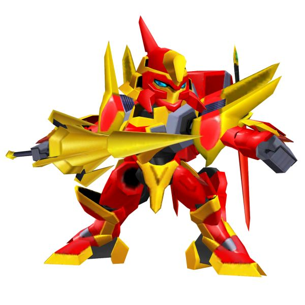 /theme/dengekionline/srw-x/images/unit/B402_503_01