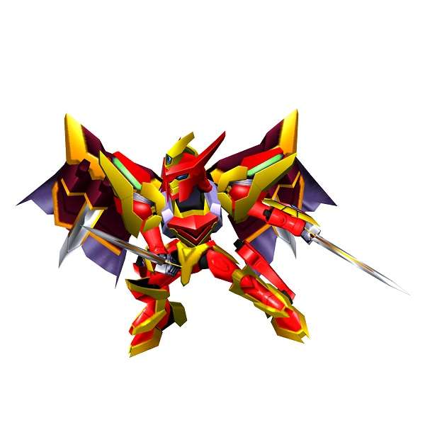 /theme/dengekionline/srw-x/images/unit/B402_505_01