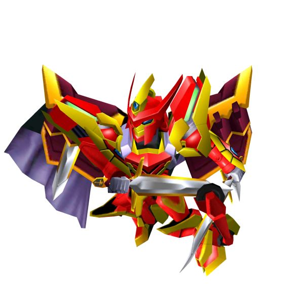 /theme/dengekionline/srw-x/images/unit/B402_505_03
