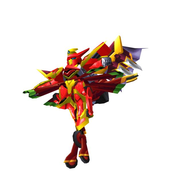 /theme/dengekionline/srw-x/images/unit/B402_508_01
