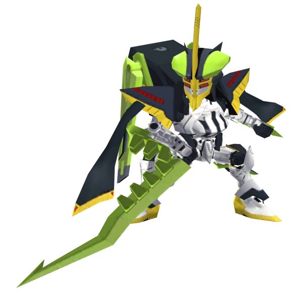 /theme/dengekionline/srw-x/images/unit/B402_600_03