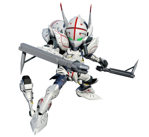 /theme/dengekionline/srw-x/images/unit/B403_000