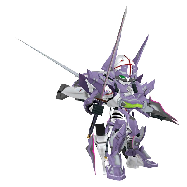 /theme/dengekionline/srw-x/images/unit/B403_100_01