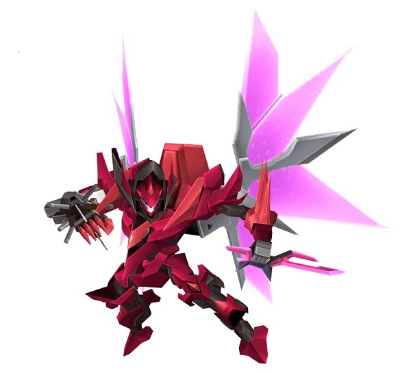 /theme/dengekionline/srw-x/images/unit/B405_050_01