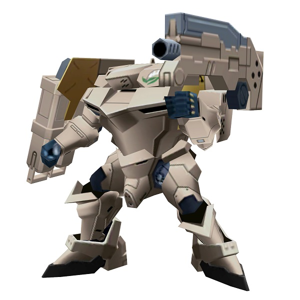 /theme/dengekionline/srw-x/images/unit/B440_050_01