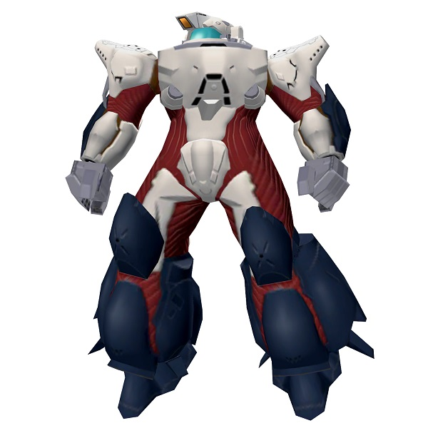 /theme/dengekionline/srw-x/images/unit/B450_000_01