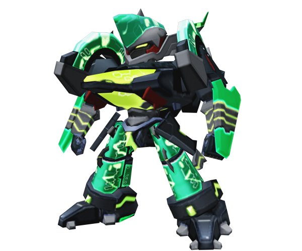 /theme/dengekionline/srw-x/images/unit/B510_000