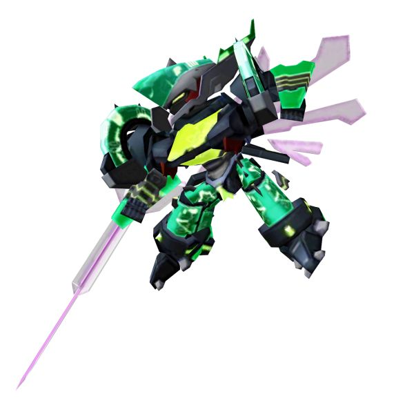 /theme/dengekionline/srw-x/images/unit/B510_000_01