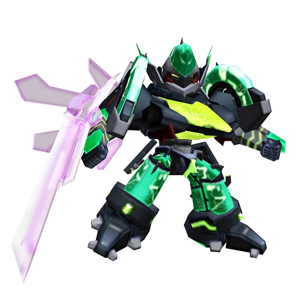 /theme/dengekionline/srw-x/images/unit/B510_000_05