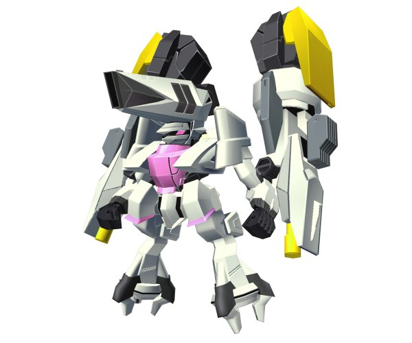 /theme/dengekionline/srw-x/images/unit/B530_000