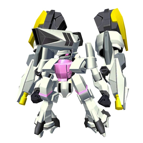 /theme/dengekionline/srw-x/images/unit/B530_005_02