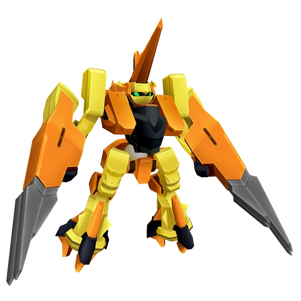 /theme/dengekionline/srw-x/images/unit/B530_025_01