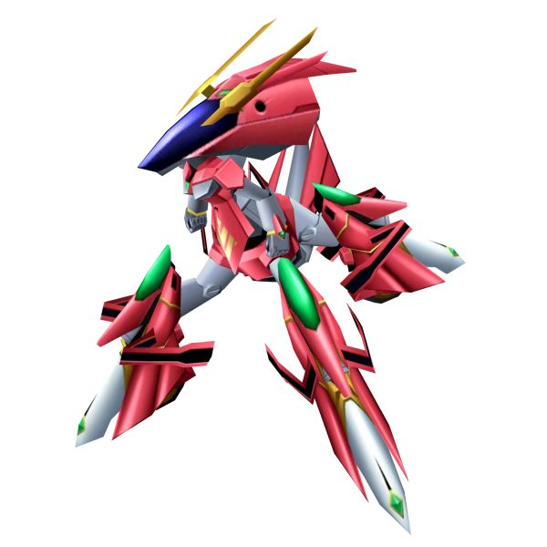 /theme/dengekionline/srw-x/images/unit/B540_000_01