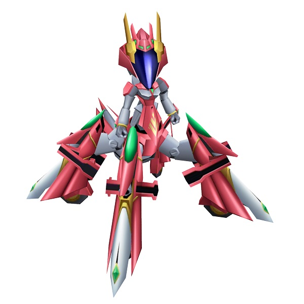 /theme/dengekionline/srw-x/images/unit/B540_000_02