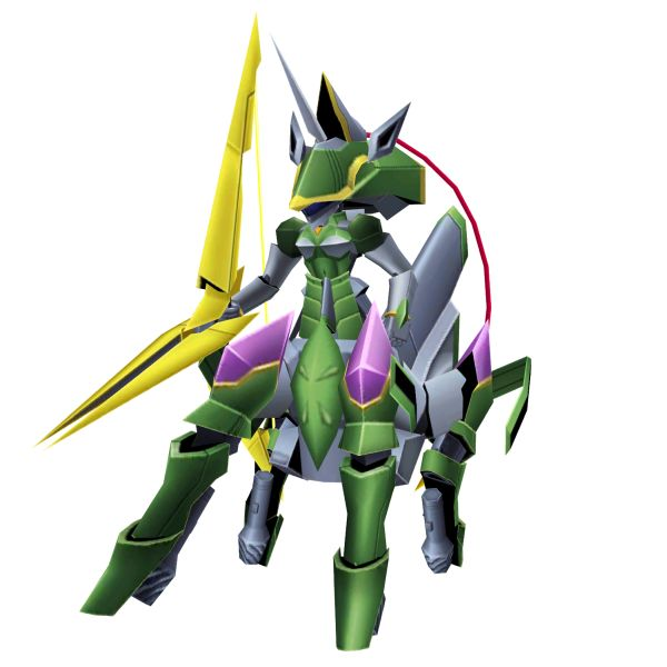/theme/dengekionline/srw-x/images/unit/B540_060_01