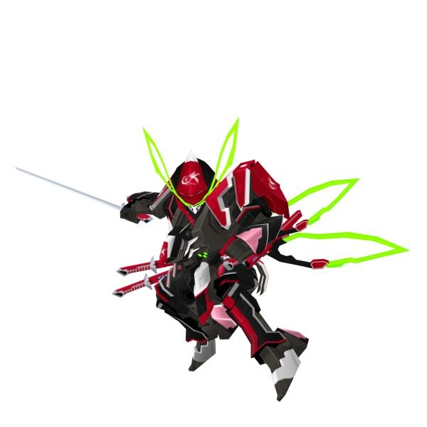 /theme/dengekionline/srw-x/images/unit/B560_000_01