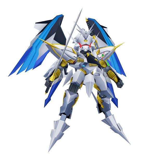 /theme/dengekionline/srw-x/images/unit/B580_000_01