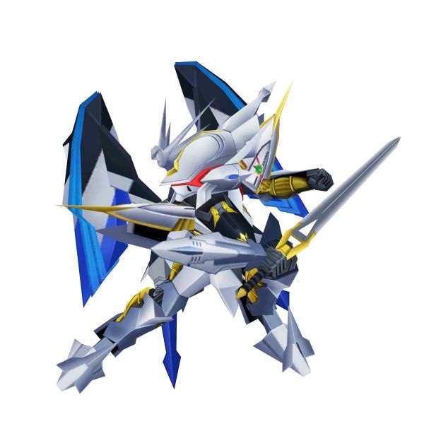/theme/dengekionline/srw-x/images/unit/B580_000_01_05