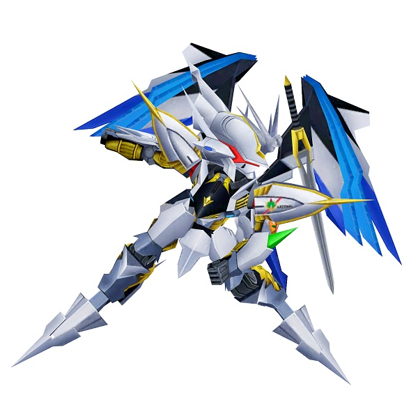 /theme/dengekionline/srw-x/images/unit/B580_000_02