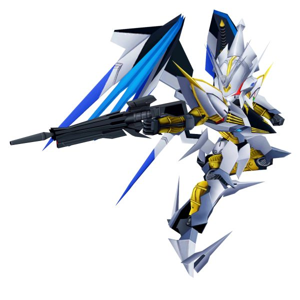 /theme/dengekionline/srw-x/images/unit/B580_004_01