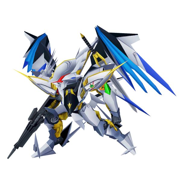 /theme/dengekionline/srw-x/images/unit/B580_004_02