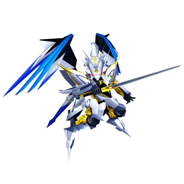 /theme/dengekionline/srw-x/images/unit/B580_008_01