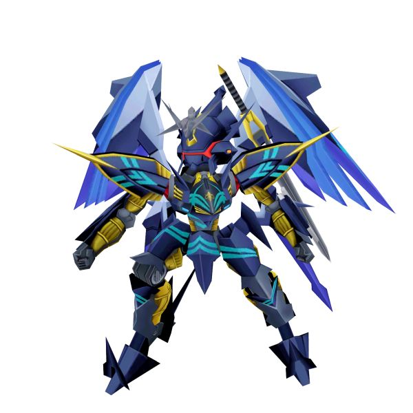 /theme/dengekionline/srw-x/images/unit/B580_510_01