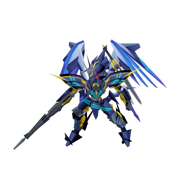 /theme/dengekionline/srw-x/images/unit/B580_510_02