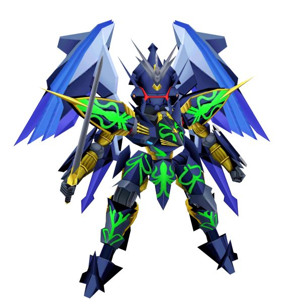 /theme/dengekionline/srw-x/images/unit/B580_540_01