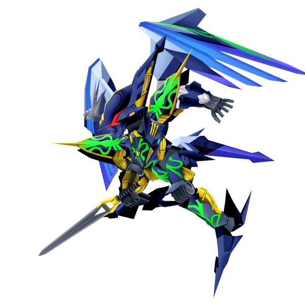 /theme/dengekionline/srw-x/images/unit/B580_540_01_02